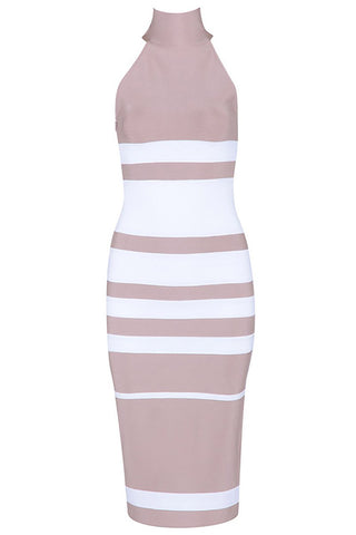 products/Two-Tones-High-Neck-Sleeveless-Bandage-Dress-_2.jpg