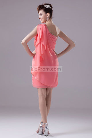 products/Watermelon-Beaded-One-Shoulder-Cocktail-Dress-_4_764.jpg