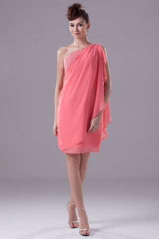 products/Watermelon-Beaded-One-Shoulder-Cocktail-Dress_641.jpg