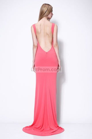 products/Watermelon-Mermaid-Long-Open-Back-Prom-Dress-_1_881.jpg