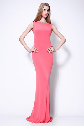 products/Watermelon-Mermaid-Long-Open-Back-Prom-Dress_641.jpg