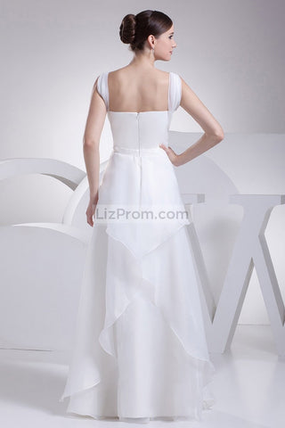 products/White-A-line-Floor-Length-Prom-Dress-_2_593.jpg