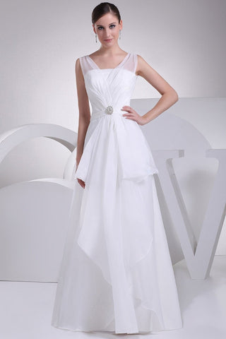 products/White-A-line-Floor-Length-Prom-Dress_766.jpg