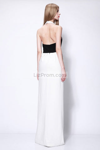 products/White-And-Black-Halter-Thigh-high-Slit-Prom-Dress-_1_297.jpg
