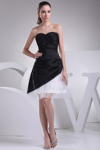 products/White-And-Black-Strapless-Sexy-Mini-Prom-Dress_926.jpg