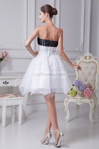 products/White-And-Black-Strapless-Sweet-16-Wedding-Short-Dress-_1_263.jpg