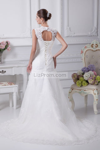 products/White-Applique-Cut-Out-Lace-Up-Embroidered-Wedding-Dress-_1_398.jpg