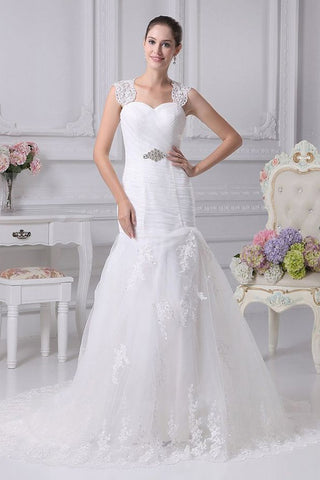 products/White-Applique-Cut-Out-Lace-Up-Embroidered-Wedding-Dress_242_1024x1024_46228f43-cf2f-4eb6-a1c7-9e24b1bb2f8c.jpg