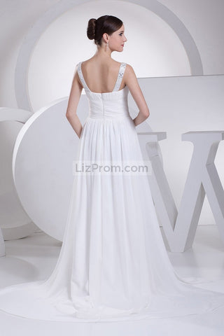 products/White-Beaded-A-line-Prom-Dress-_2_294.jpg