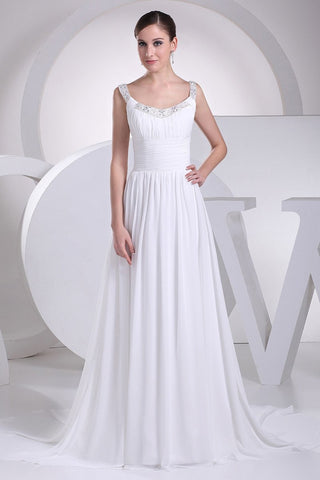 products/White-Beaded-A-line-Prom-Dress_929.jpg