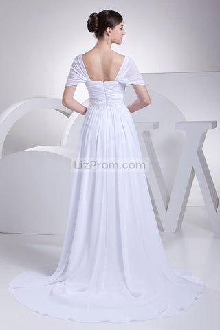 products/White-Cape-Sleeves-Long-Applique-Prom-Evening-Dress-_1_596.jpg
