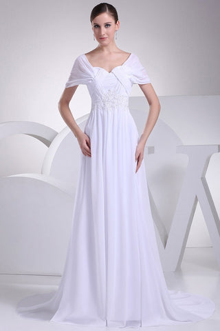 products/White-Cape-Sleeves-Long-Applique-Prom-Evening-Dress_730.jpg