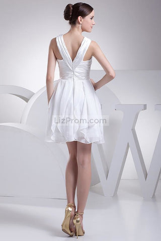 products/White-Chic-Fit-And-Flare-Homecoming-Dress-_2.jpg