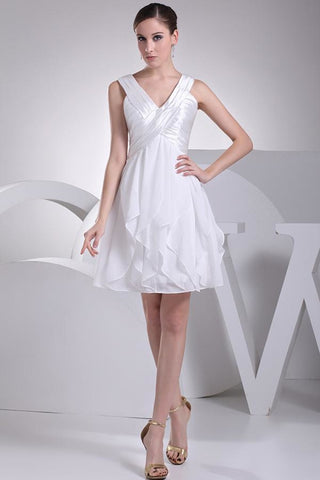 products/White-Chic-Fit-And-Flare-Homecoming-Dress.jpg