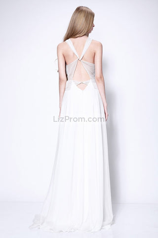 products/White-Chiffon-Cut-Out-A-line-Prom-Dress-_1_105.jpg
