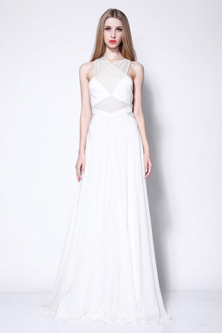 products/White-Chiffon-Cut-Out-A-line-Prom-Dress_609.jpg