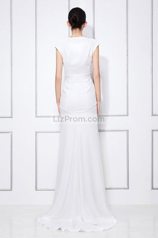 products/White-Column-Deep-V-neck-Formal-Prom-Dress-_1_982.jpg
