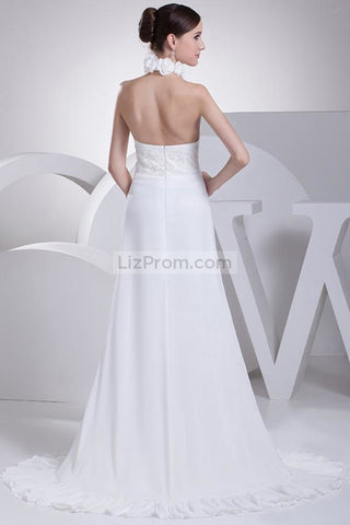 products/White-Halter-Beaded-Backless-Prom-Dress-_2.jpg