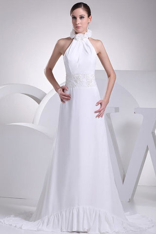products/White-Halter-Beaded-Backless-Prom-Dress.jpg