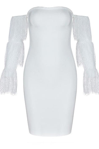 products/White-Lace-Strapless-Bandage-Party-Dress-With-Sleeves.jpg