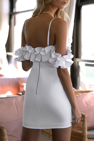 products/White-Off-the-shoulder-Ruffled-Spaghetti-Strap-Bandage-Dress-_2.jpg