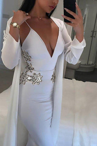 products/White-Sequin-V-neck-Spaghetti-Straps-Bandage-Dress-1_1024x1024_918ce468-582a-4ac0-9e10-573f40e7b825.jpg