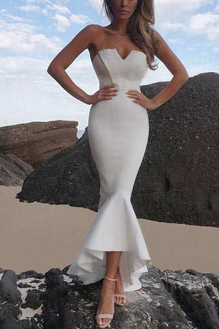 products/White-Sexy-Strapless-White-Prom-Dress-_3_1024x1024_0f548fb6-6d03-4318-93ed-ae175234df46.jpg