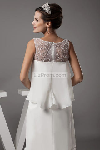 products/White-Sleeveless-Layered-Ruffle-High-Low-Evening-Dress-_1_141.jpg