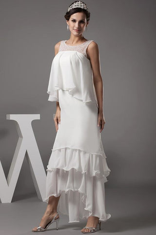 products/White-Sleeveless-Layered-Ruffle-High-Low-Evening-Dress-_4_470.jpg