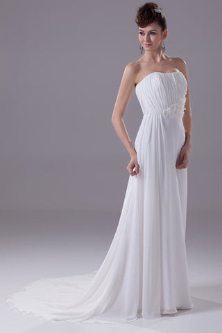 products/White-Strapless-Long-Evening-Formal-Dress-With-Applique-_2_281.jpg