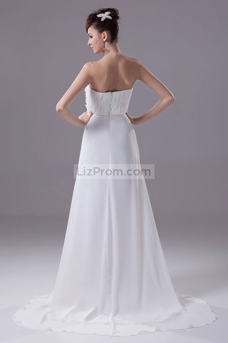 products/White-Strapless-Ruffled-Long-Prom-Dress-_4_729.jpg