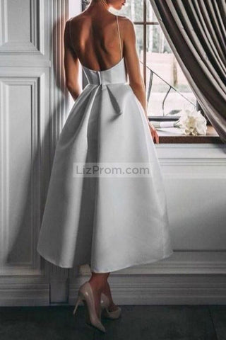 products/White_A-line_Satin_Spaghetti_Straps_Evening_Prom_Dress1_757.jpg