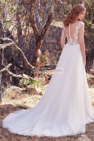 products/White_See_Through_Applique_Tulle_Wedding_Evening_Dress_971.jpg