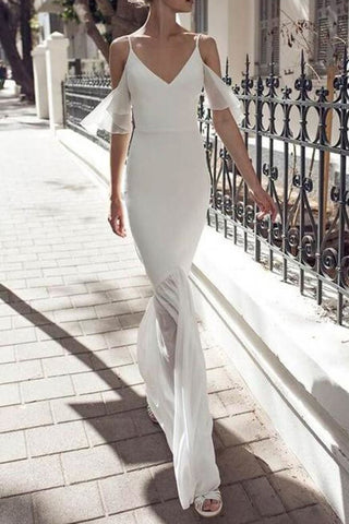 products/White_Spaghetti_Straps_V-neck_Off-the-Shoulder_Evening_Dress2_638_1024x1024_732eef93-6ae9-4e08-a095-61fdf1738381.jpg