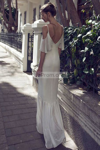 products/White_Spaghetti_Straps_V-neck_Off-the-Shoulder_Evening_Dress3_247.jpg