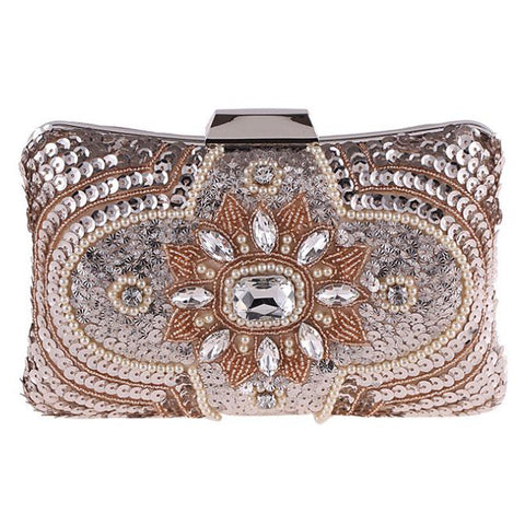 products/Women-Fashion-Evening-Bag-Beaded-Clutch-Party-Mini-Purse--1.jpg