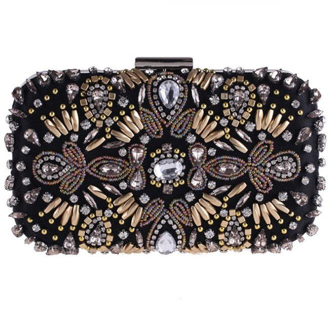 products/Women_s-Fashion-Evening-Party-Bags-Beaded-Clutch--_1.jpg