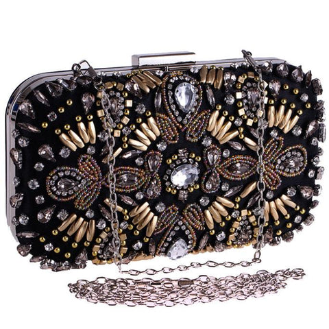 products/Women_s-Fashion-Evening-Party-Bags-Beaded-Clutch--_2.jpg