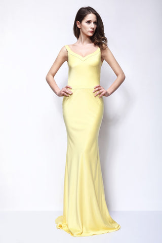 products/Yellow-Column-V-neck-Prom-Dress-_5_302.jpg