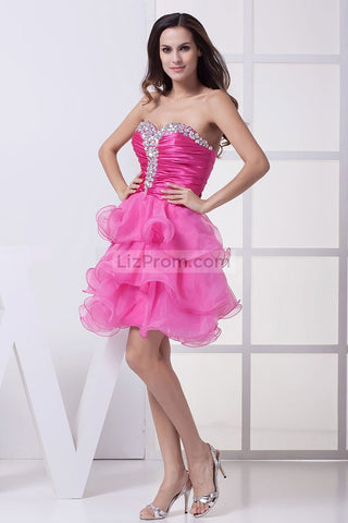 products/fuchsia-strapless-princess-fit-and-flare-prom-bridesmaid-dress-dresses-lizprom_1_576.jpg