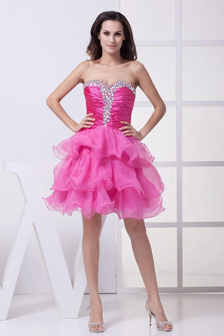 products/fuchsia-strapless-princess-fit-and-flare-prom-bridesmaid-dress-dresses-lizprom_433.jpg