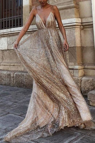 products/sexy-deep-v-neck-sparkly-prom-dress-_1_151.jpg