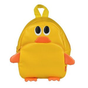 Kids Bag Duck