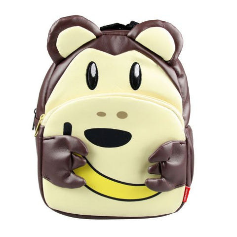 Kids Bag Monkey