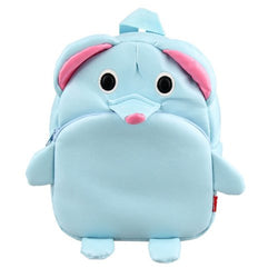 Kids Bag Elephant