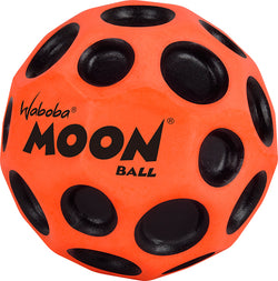 Moonball - Orange