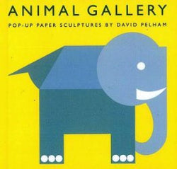 Animal Gallery