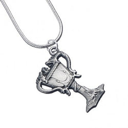 Harry Potter - Necklace - Triwizard Cup