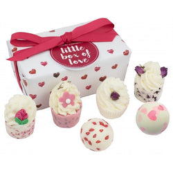 Little Box Of Love Gift Pack