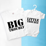 personalised baby t-shrt